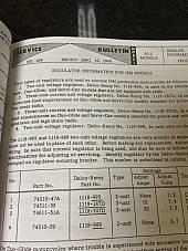 Harley Shop Dope Vol 4 Service Manual 1956-1969 Panhead Sprint Hummer Sportster