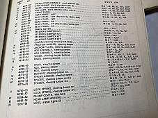 Harley Sportster 1959 XLCH KR KRTT, XLR Steering Damper Knob OEM# 46746-59 USA