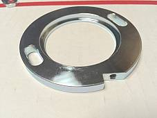 Harley 29604-65 Sportster Magneto Lower Adapter Mount Plate XLCH 1958-1970