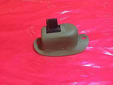 Harley 4760-29N Dimmer Switch 1941-1945 WW-II OD Green WLA WLC XA UA Military