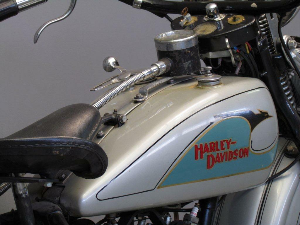 harley davidson gas tank decal   eBay