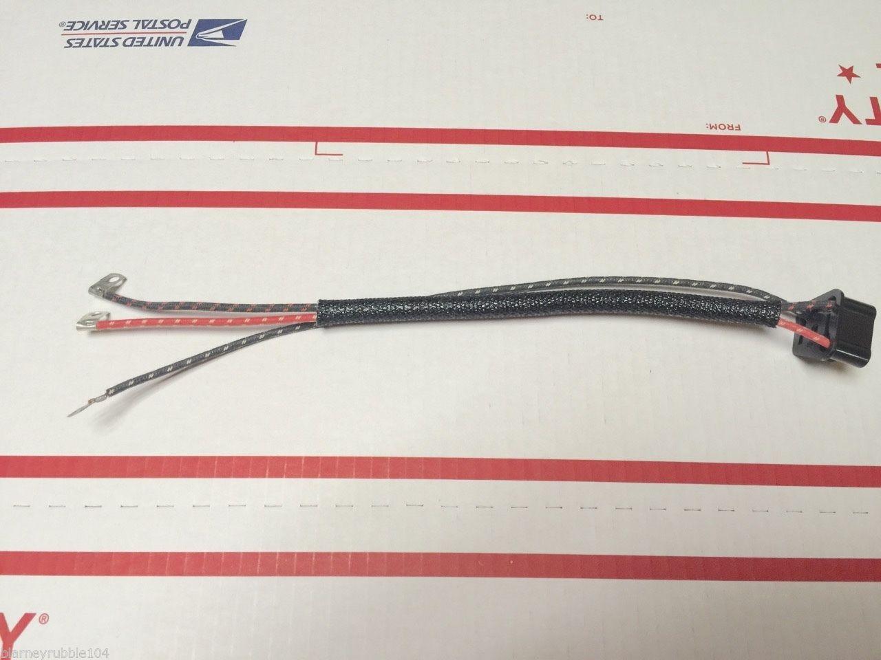 harley servicar wiring diagram harley primary wiring